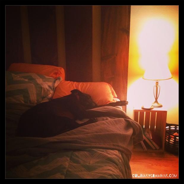 bedroomdreamer