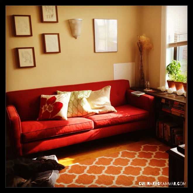 livingroommorning